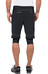 VAUDE Scopi Shorts Men black